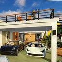SK Home Pool Villa