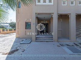 6 Bedrooms Property for sale in Al Sufouh Road, Dubai Phase 1