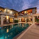 Villa 888 Chiangmai