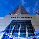 Ocean Heights