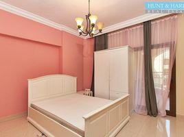 2 Bedrooms Property for sale in , Ras Al-Khaimah Marjan Island Resort and Spa