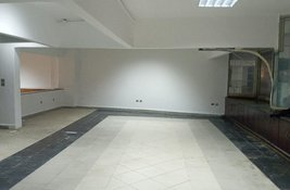 3 bedroom Apartment for sale at Kafr Abdo in Alexandria, Egypt