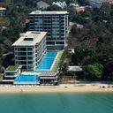 Ananya Beachfront Condominium