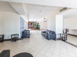 1 Bedroom Apartment for sale in Lake Almas East, Dubai Global Lake View