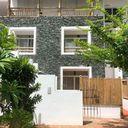 Dominicus Apartment