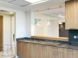 3 Bedrooms Property for sale in , Dubai Gardenia Townhomes