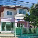 Suwinthawong Housing