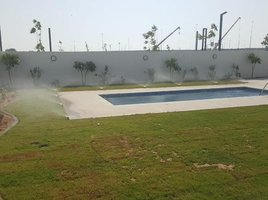 4 Bedrooms Property for rent in District One, Dubai District One Villas