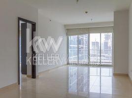 Квартира, 1 спальня на продажу в Lake Almas West, Дубай Laguna Tower