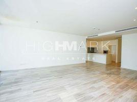 недвижимость, 2 спальни на продажу в , Дубай D1 Tower