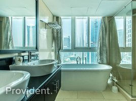 1 Bedroom Property for rent in Lake Almas West, Dubai Laguna Tower