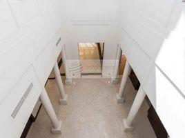6 Bedrooms Property for sale in Jasmine Leaf, Dubai Silk Leaf 5
