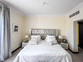 3 Bedrooms Property for sale in Earth, Dubai Whispering Pines