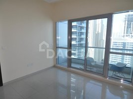 1 Bedroom Apartment for sale in Bay Central, Dubai Bay Central