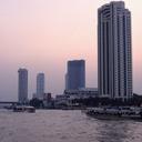 Baan Sathorn Chaophraya