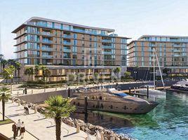 Guelmim Es Semara Na Zag Bulgari Resort & Residences 4 卧室 房产 售