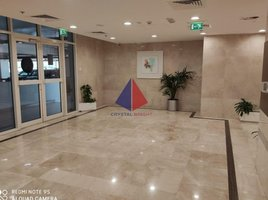 2 Bedrooms Property for sale in , Dubai The Centurion Residences