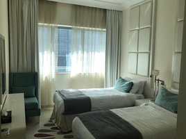 3 Bedrooms Condo for sale in Tan Phu, Ho Chi Minh City The Signature