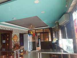 Kandal Peuk House for Sale 2 卧室 别墅 售