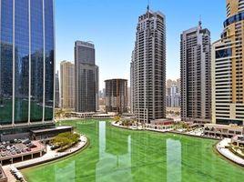 Квартира, 1 спальня на продажу в Green Lake Towers, Дубай Green Lake Tower 3