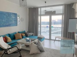 недвижимость, 1 спальня в аренду в , Дубай Windsor Manor