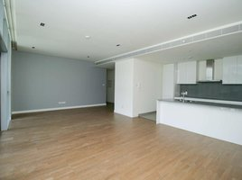2 Bedrooms Property for rent in , Dubai Building 15