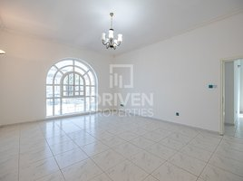 5 Bedrooms Property for rent in Umm Suqeim 1, Dubai Standalone and Corner Type | Large Villa