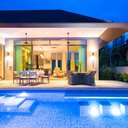 Panorama Palm Hills Prestige & Premiere