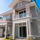 Green View Home
