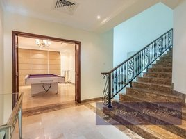 4 Bedrooms Property for sale in European Clusters, Dubai Entertainment Foyer