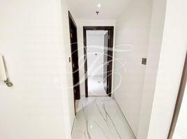 2 Bedrooms Apartment for sale in Lake Elucio, Dubai MAG 214