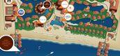 Master Plan of Anantara Residences - North