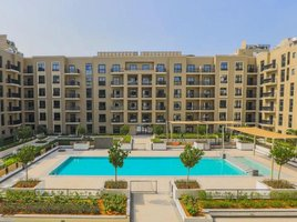 1 Bedroom Condo for sale in , Sharjah Cyan Beach Residence