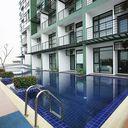 Bangkok Horizon P48