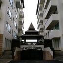 The Bayview Condominium 2