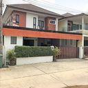Phanason Private Home (Kathu)