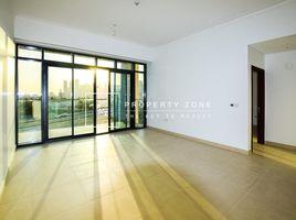 1 Bedroom Property for sale in Bay Square, Dubai C2