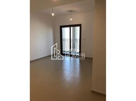 2 Bedrooms Apartment for sale in Zahra Breeze Apartments, Dubai Zahra Breeze Apartments 3A