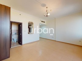 Studio Property for rent in , Dubai Wimbledon Tower