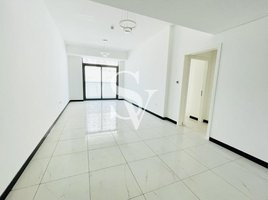2 Bedrooms Property for rent in , Dubai Crystal Residence