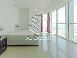 4 Bedrooms Penthouse for sale in Marina Square, Abu Dhabi MAG 5