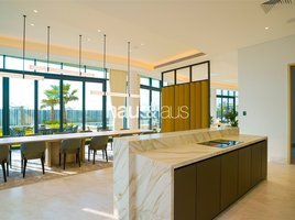 9 Bedrooms Property for sale in Dubai Hills, Dubai Fully Furnished | Move in Today | Ultra-Modern
