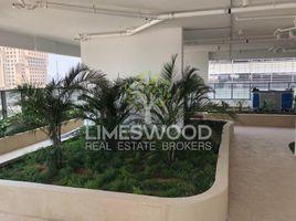 3 Bedrooms Property for sale in , Dubai Al Waleed Garden