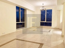 5 Bedrooms Apartment for sale in Emaar 6 Towers, Dubai Al Mesk Tower