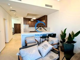 Guanacaste Marbella 2 卧室 别墅 售