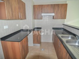 1 Bedroom Property for sale in , Dubai Golf View Residence