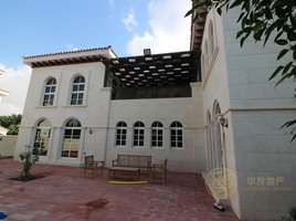 7 Bedrooms Property for sale in , Dubai The Aldea