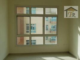 2 Bedrooms Property for rent in La Vista Residence, Dubai La Vista Residence 1