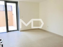 1 Bedroom Condo for sale in Al Zeina, Abu Dhabi Building B