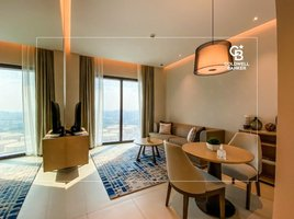 2 Bedrooms Property for sale in , Dubai The Address Jumeirah Resort and Spa